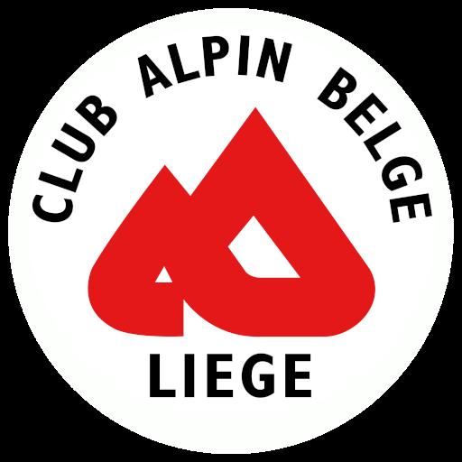 Logo CAB Liège