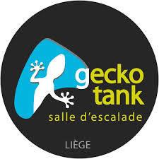 Logo-Geckotank